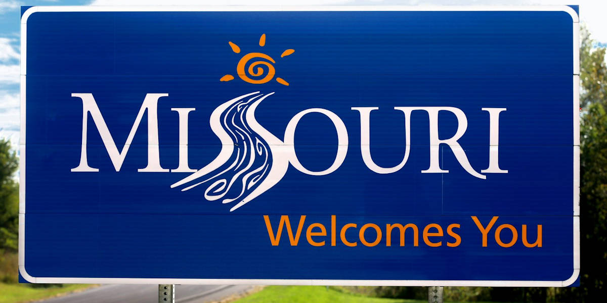 Missouri Medical Marijuana users may lose jobs   GreenScrip